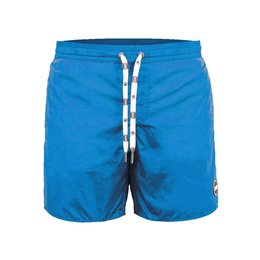 Colmar Swimming Short Blue