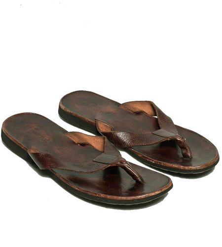 Goosecraft Saint Tropez Dark Brown