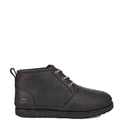 UGG  Neumel Waterproof