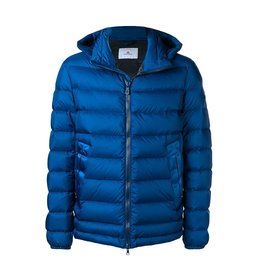 Peuterey Fiddler CJ Superlight Nylon Down Jacket