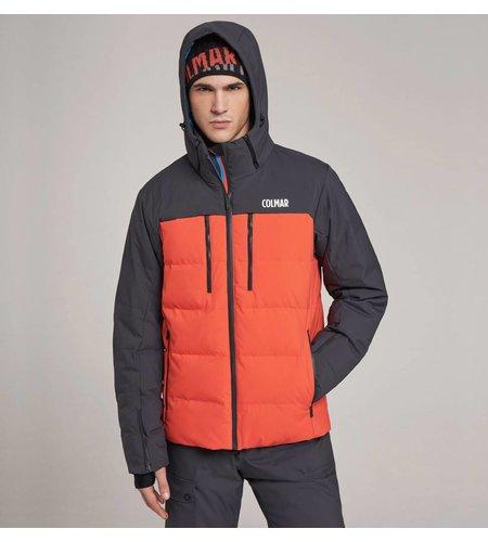 Colmar Chamonix Ski Jacket