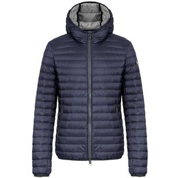 Colmar Light Down Jacket Fixed Hood