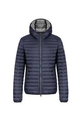 Colmar Light Down Jacket Fixed Hood