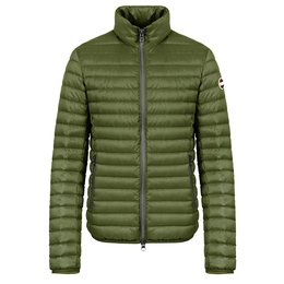 Colmar Light Down Jacket With Insulated Collar