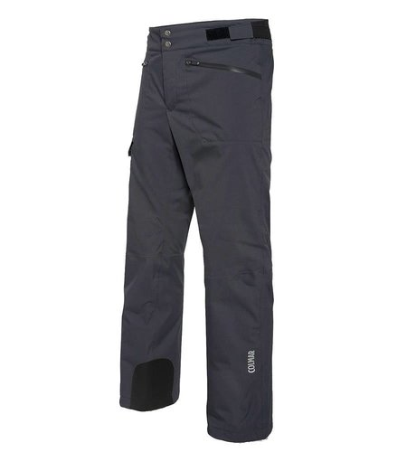 Colmar Ski Pants With Pockets