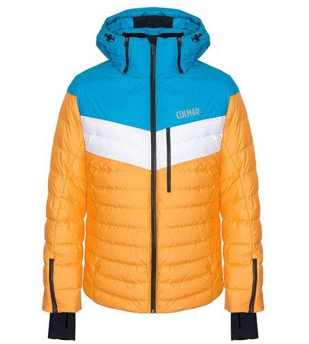 Colmar Hokkaido Ski Jacket