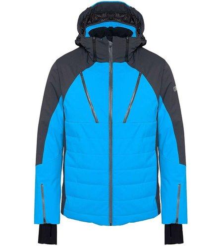 Colmar Kandahar Ski Jacket
