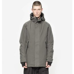 Krakatau Technical Parka