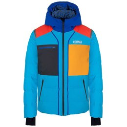 Colmar Down Jacket 1041-9RT_355