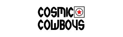 Cosmic Cowboys | Dé online multibrand store in merkkleding en schoenen voor dames- en heren.
