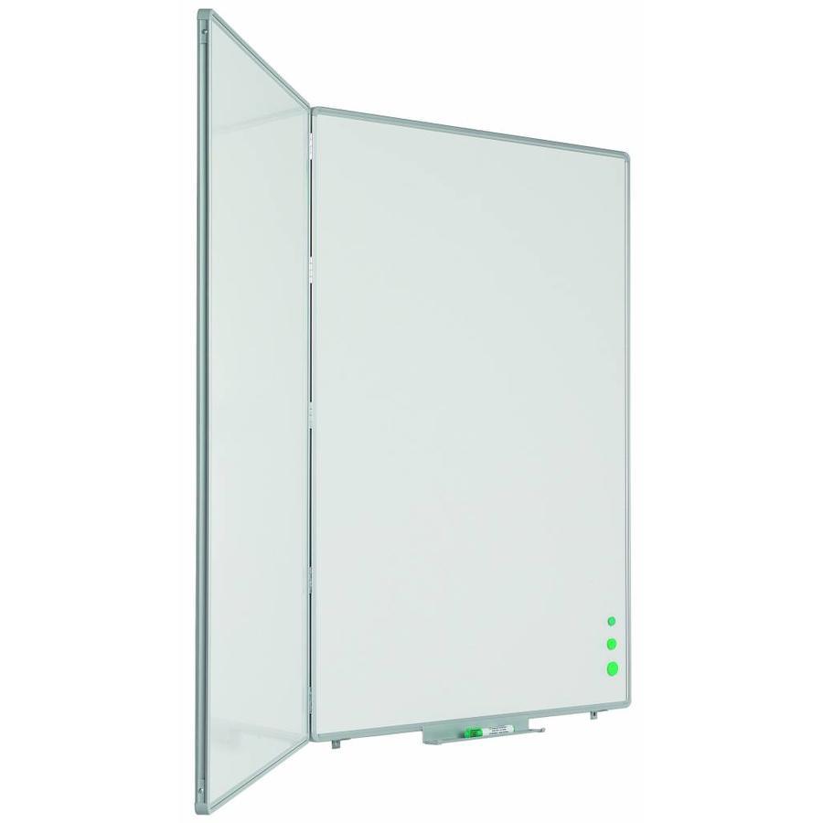 Drievlaks whiteboard-1