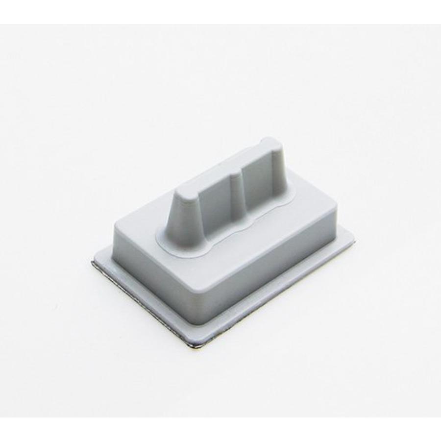 Miniwisser met vilt voor whiteboard-1