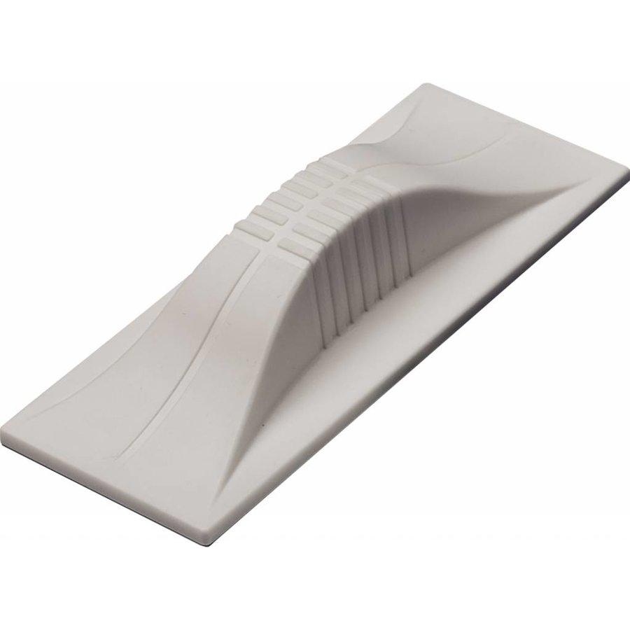 Magnetische viltwisser Pro voor whiteboards-1