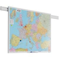 thumb-Landkaart Europa PartnerLine profiel-1