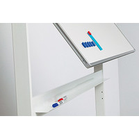 thumb-Kantelbaar whiteboard met uw eigen bedrukking-3