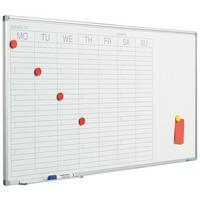 thumb-Planbord Week-1