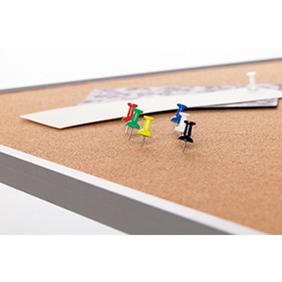 Prikbord perskurk Softline profiel-2