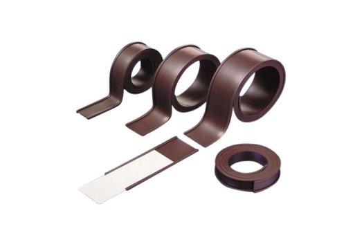 Magnetisch C-profiel