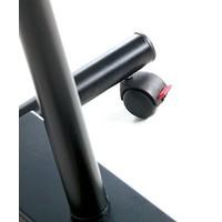 thumb-Lezenaar in hoogte verstelbaar beuken-zwart-2