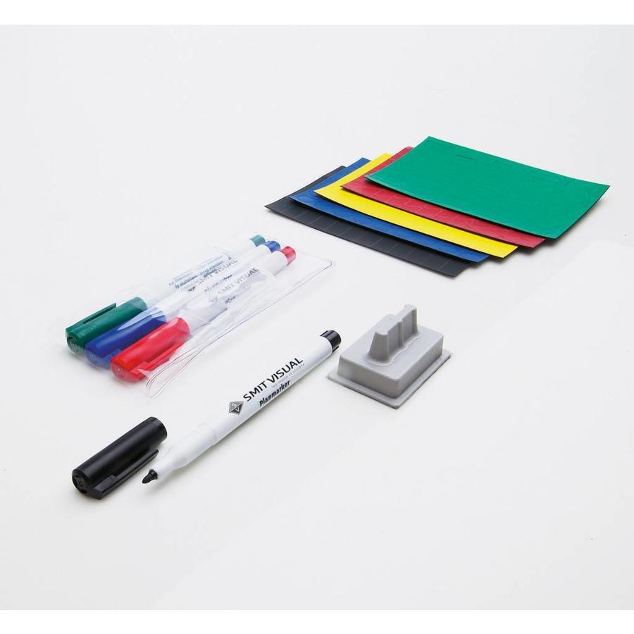 Planset klein met magnetische miniwisser-1