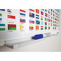 thumb-Wereldkaart PartnerLine profiel-3