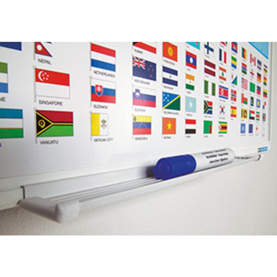 Wereldkaart PartnerLine profiel-3