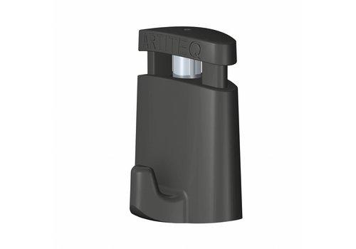 Micro Grip haak 1 mm. max. 10 kg.