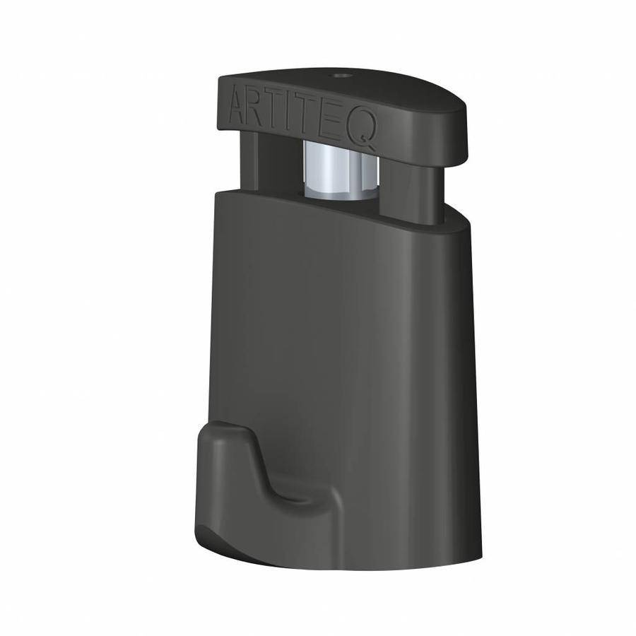 Micro Grip haak 1 mm. max. 10 kg.-1
