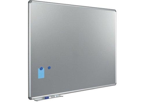 Silverboard Metallic Design profiel