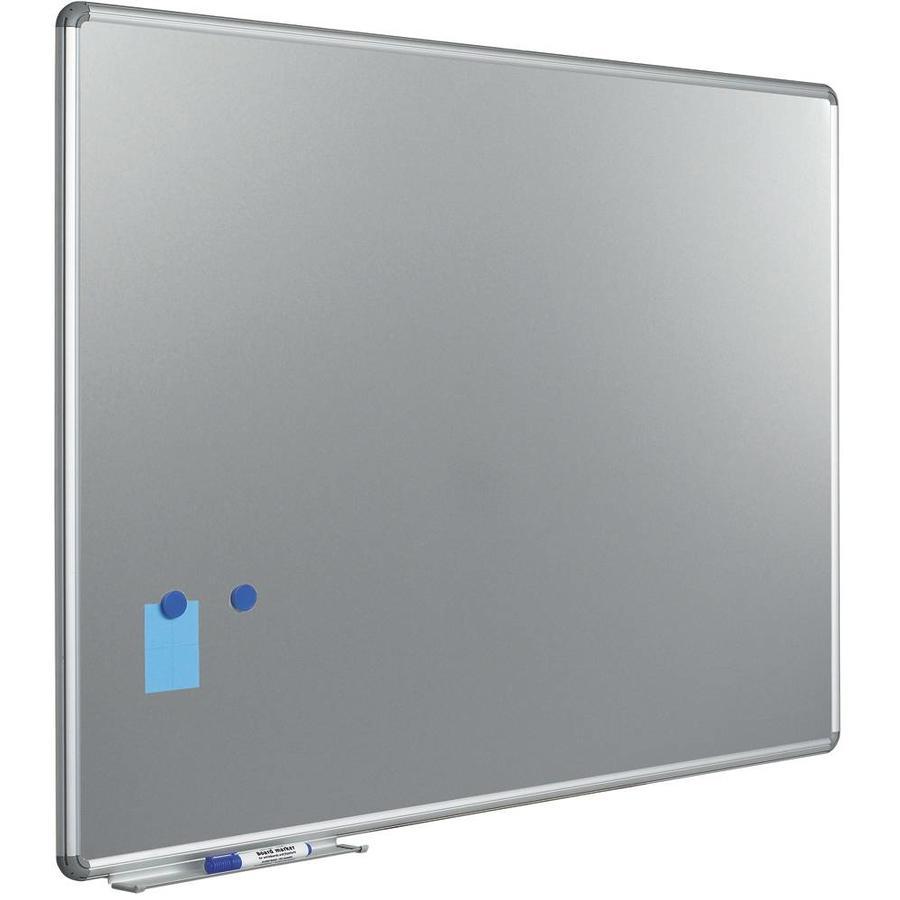 Silverboard DeLuxe whitebord Design profiel-1