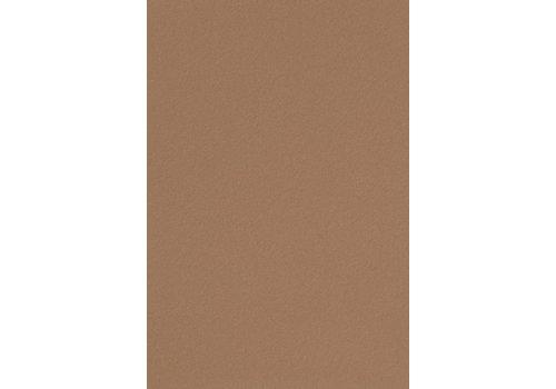Prikbord Bulletin 10 overige kleuren
