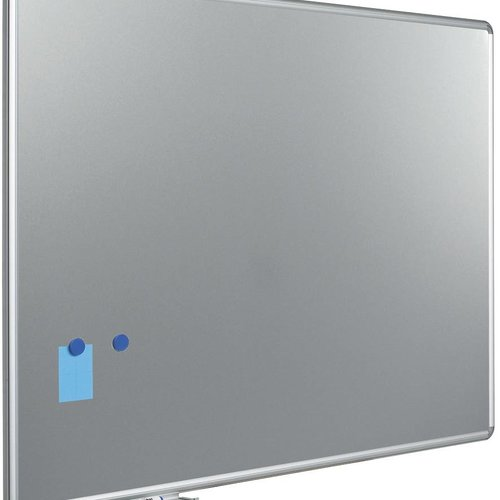 Silverboards