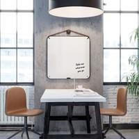thumb-Chameleon Portable Whiteboard-1