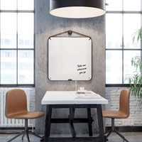thumb-Chameleon Portable Whiteboard-1