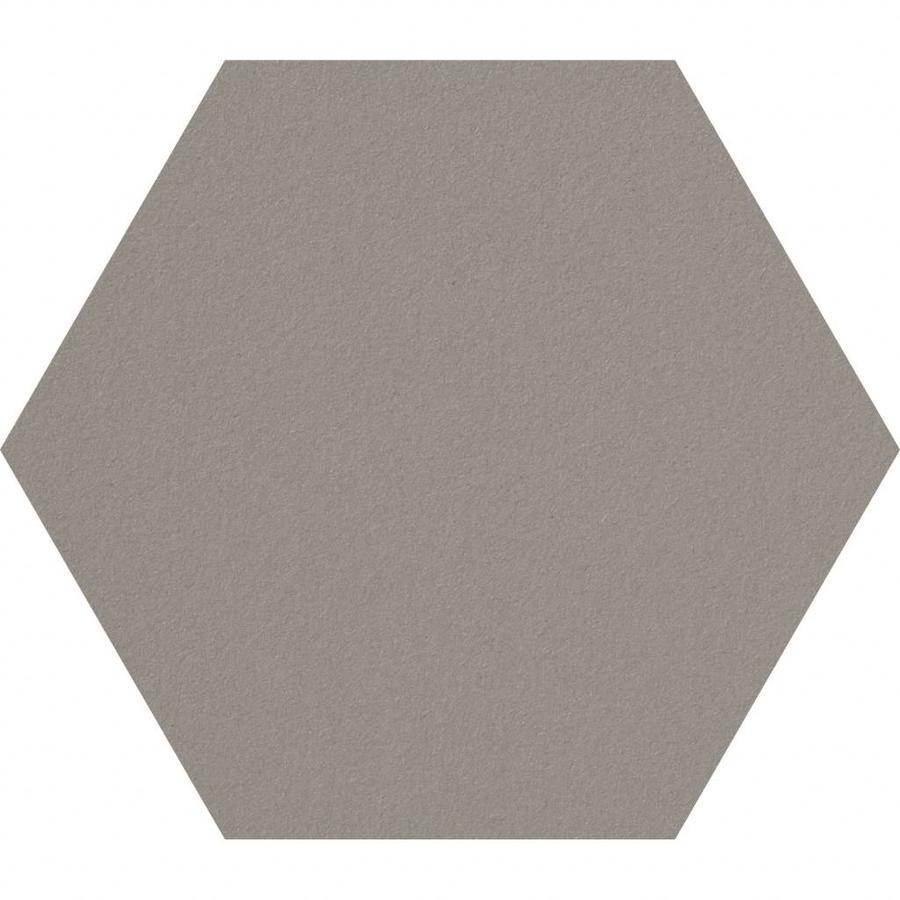 Prikbord Chameleon zeshoekig-3