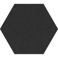 thumb-Prikbord Chameleon zeshoekig-4