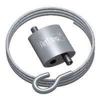 thumb-Loop Hanger met haak-1