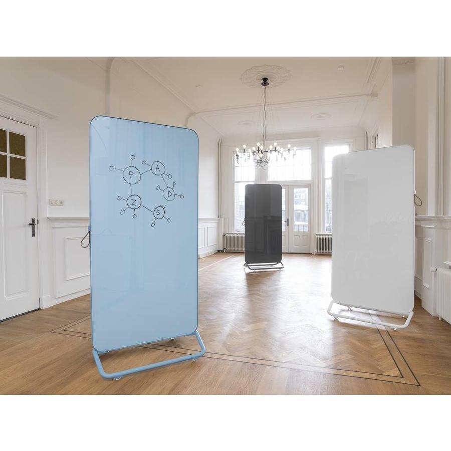Chameleon Mobile whiteboard en prikbord-7