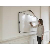 thumb-Chameleon Portable Whiteboard-3