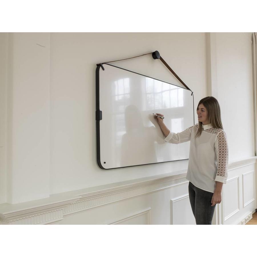 Chameleon Portable Whiteboard-3