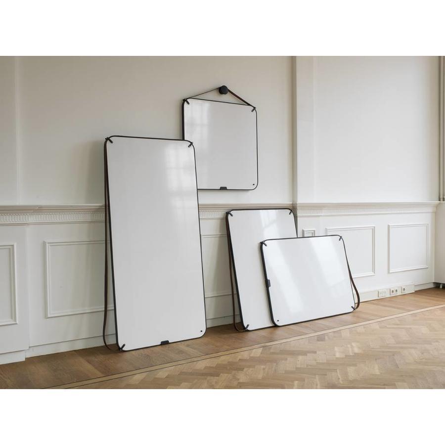 Chameleon Portable Whiteboard-5