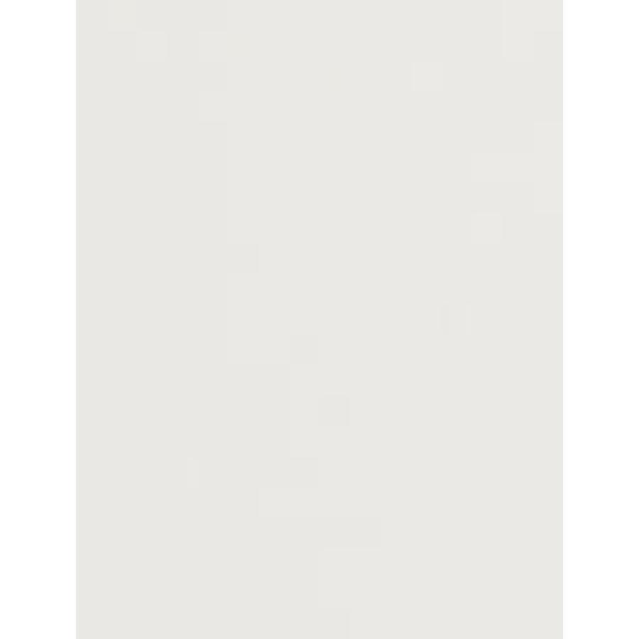 Matte - Rite 152 x 100 cm-1