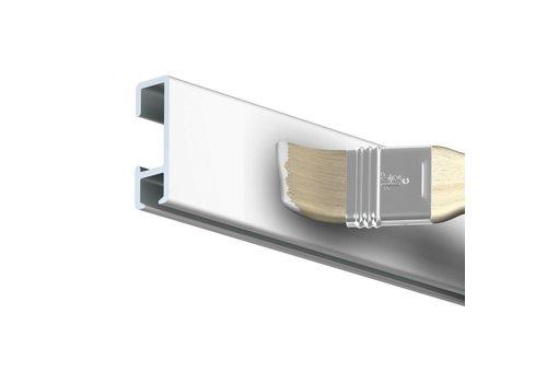 Click Rail primer, 5 lengtes van 2 of 3 meter