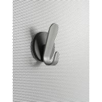 thumb-Magnetische kapstok Krok HJH10 Magnéfique-6