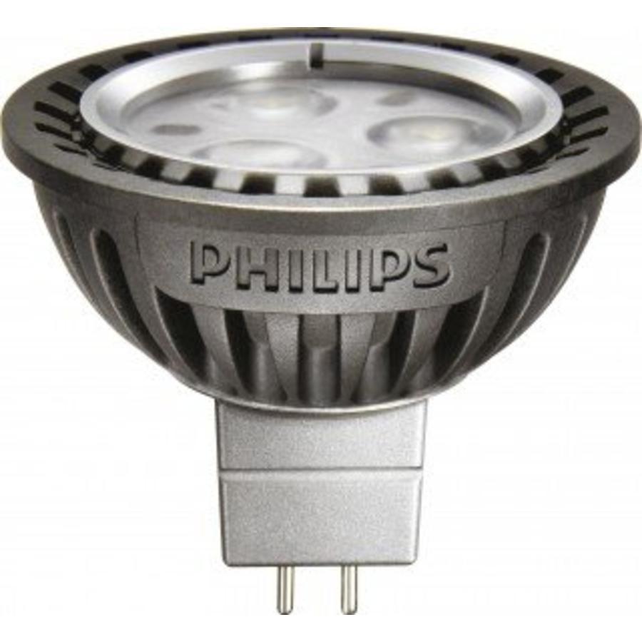 Combi Rail Pro Light wandrails met verlichting set van 6 meter-7