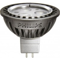 thumb-Artiteq Combi Rail Pro Light wandrails met verlichting set van 4 meter-8