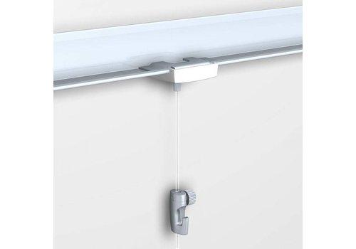 Set solo plafondhanger H50 haak