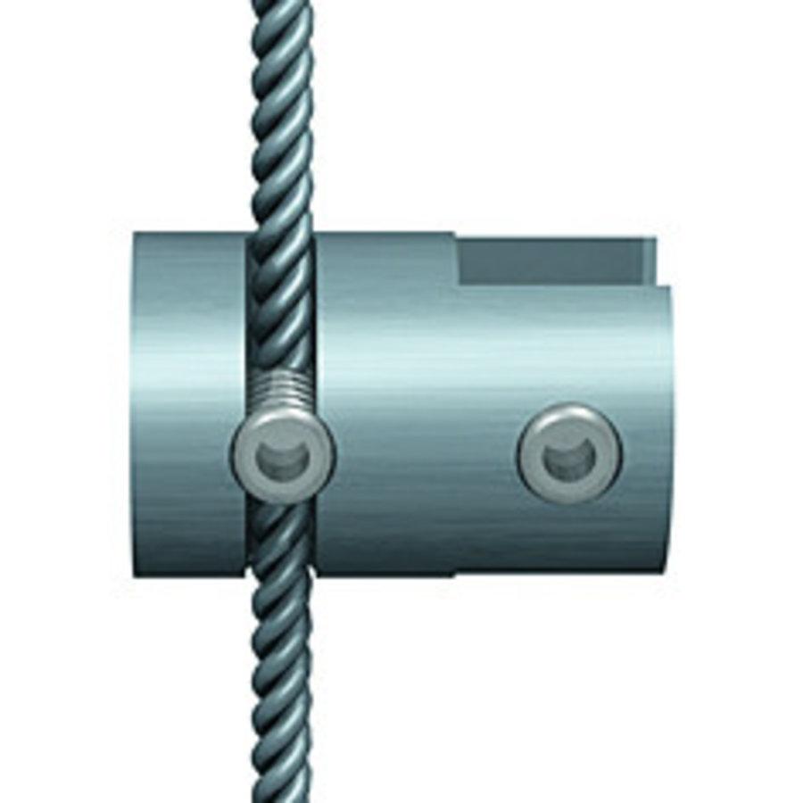 Display plexiglas A4 21 * 30 cm. 6 stuks liggend of staand-2