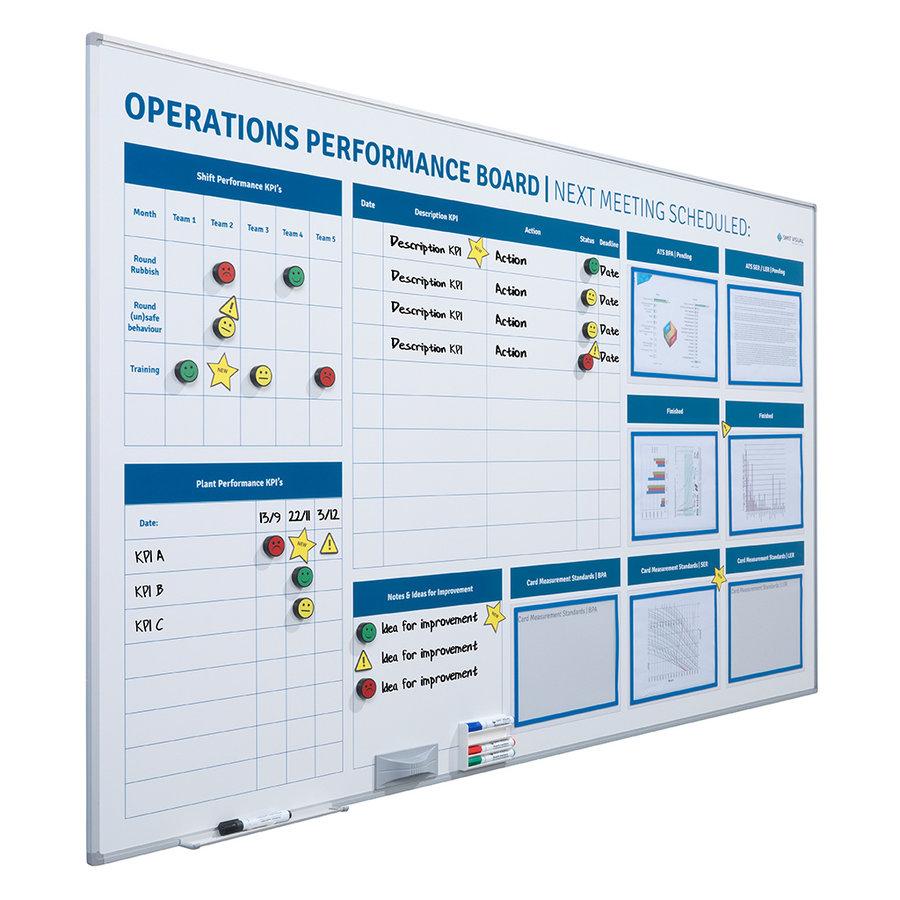 Starterkit Visual Management-2