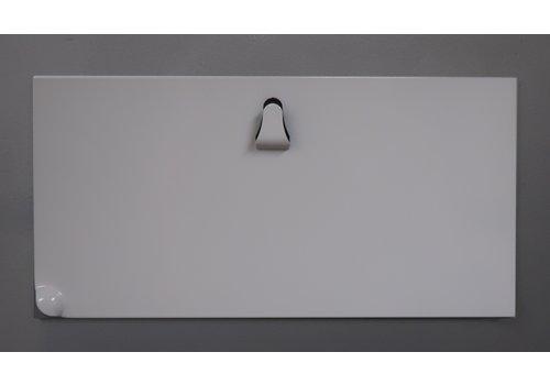 Magnetische schilderijhaak 10,5 kg.